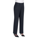 Ladies Miranda Dress Trousers Image