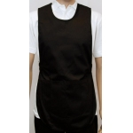 Tabard polycotton with pocket  Image