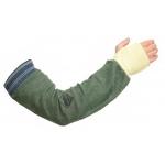 Cut Resistant Sleeve  Image