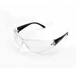 Unifit Riva With Clear Anti-Scratch Lens Image