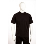 Classic Unisex Crew Neck T-Shirt  Image