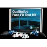 Qualitative Face Fit Test Kit  Image