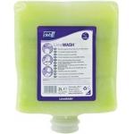 Deb Lime Hand Wash 2ltr Image