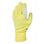 Skytec Triax Cut 5 Glove Image