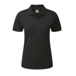 Wren Ladies Premium Poloshirt  Image