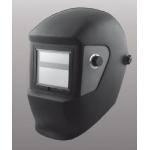 Auto Darkening Welding Helmet Image