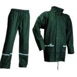 Microflex Waterproof Jacket & Trouser Set Image