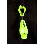 Nusafe Glove Clip Image