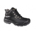 Saul Wide Fit Boot S3 Image