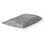 38cm x 23cm Classic Maintenance Pillow - Pack 16 Image