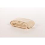 Tubular Bandages White Size B Image