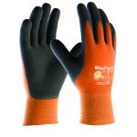 ATG Maxitherm Orange Glove (Pack of 12) Image