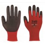 TraffiGlove Classic Cut 1 Glove Image