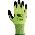 TraffiGlove Talent Green  Image