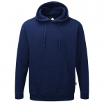 Premium Hooded Sweatshirt  Image