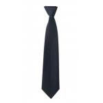 Clip-on Tie Image