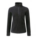 Premium Full Zip Ladies Fleece  Image