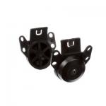 Visor Attachment P3EV/2 for Peltor Helmet Image