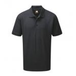 Premium Poloshirt Image