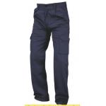 Orn Condor Navy Cargo Trouser Image