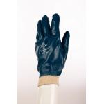 Armanite Heavyweight Nitrile Glove Image