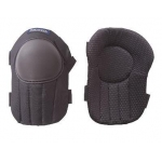 Lightweight Kneepad With Hard Shell & Strap Image