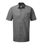 Manchester Short Sleeved Shirt Image