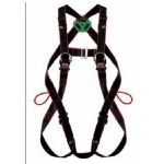 Climax Premium 2 Point Harness Image