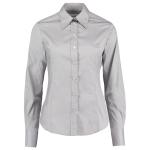 Womens Long Sleeve Shirt Image