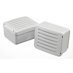 Pureflo Hydra ABEK3 Filters - Pair Image