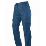Ladies Condor Combat Trousers Image