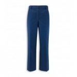Guilietta Ladies Trousers Image