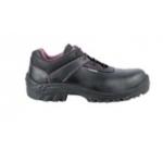 Cofra Elenoire Ladies Shoe Image
