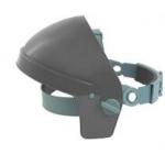 SB600 Browguard With Ratchet Headband Image