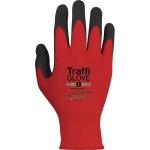 Morphic 1 Glove Image