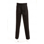 Mens Delta Trousers Image