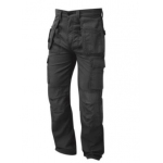 Merlin Tradesman Trouser Image