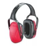 Mach 1 - Value Headband Earmuff 23 SNR Image