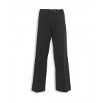 Ladies Classic Suit Trousers Image
