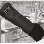 Hexarmor Needlestick & Cut Resistant 82 Armguard Image