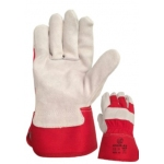 Elite Rigger Glove - Pair Image