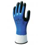Showa Insulated Waterproof Glove  Image