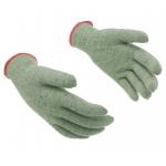 Lightweight Cut 5 Glove Liner Image