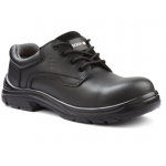 APLITE Black Oxford S3 Shoe Image