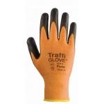 TraffiGlove Forte Cut 3 Glove Image