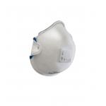 Unifit FFP2 NR Valved Mask Image