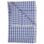 Terry Tea Towel - Pack 10 Image