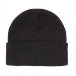 Bini Ski Hat Image