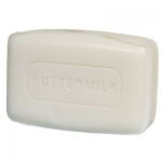 Buttermilk Soap Bars - Pack 72 Image