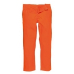FR Trousers  Image